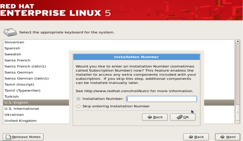 linux-install-in-virtual-box-13